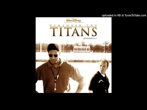 Trevor Rabin - The Funeral