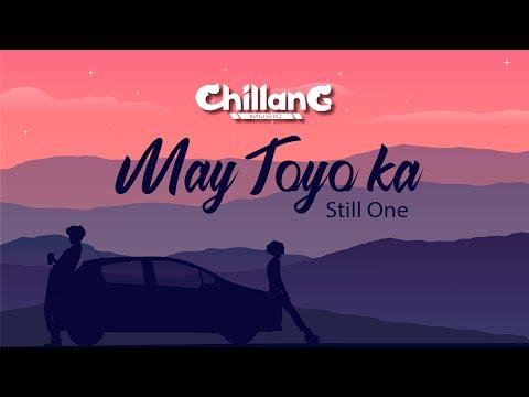 May Toyo Ka - Still One (Animated Lyric Video)