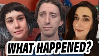 What Happened To ProJared How To Lose Everything In 24 Hours