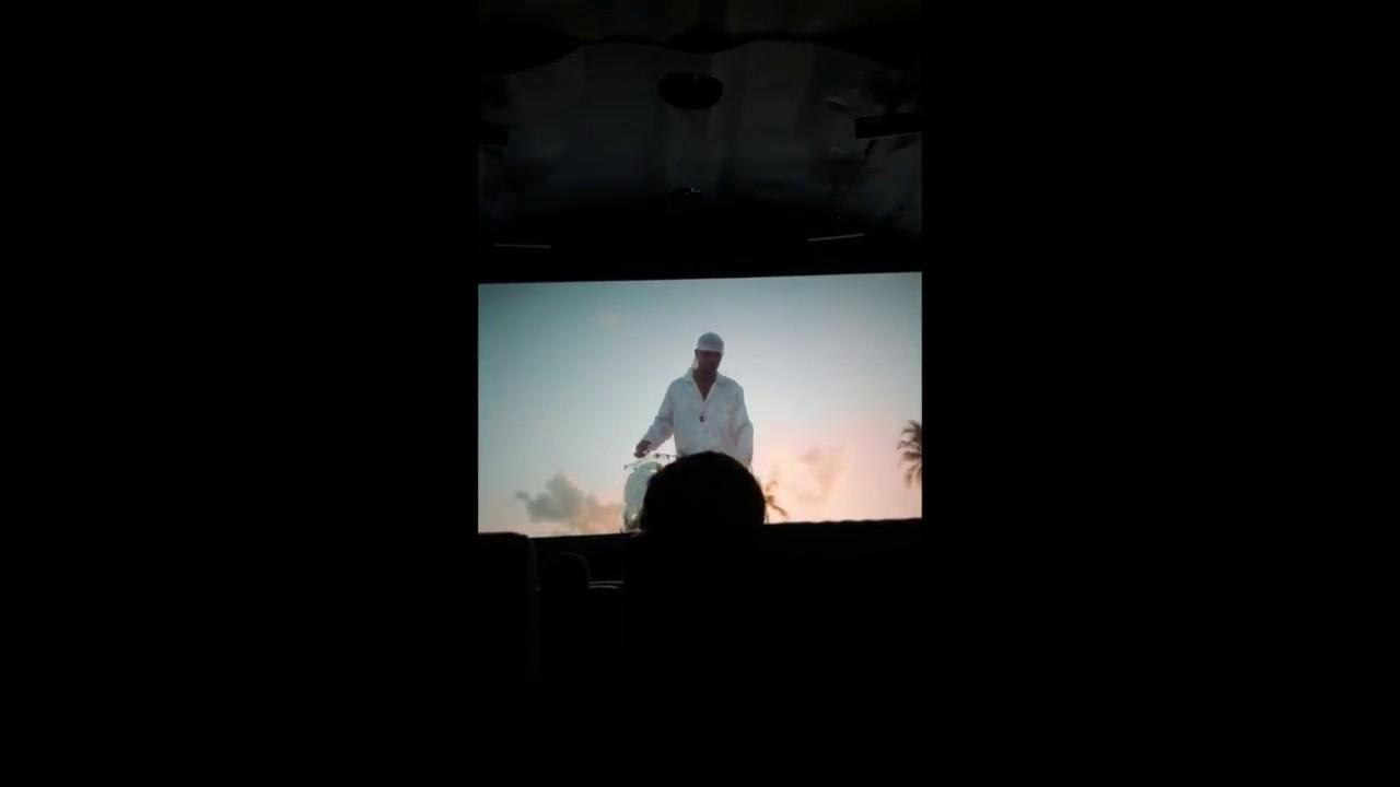 karpe-diem-rett-i-foret-musikkvideo-sebastian