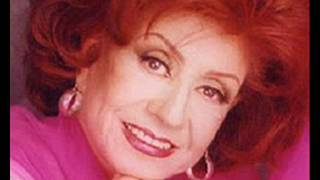 Helenita Vargas - Cuando voy por la calle