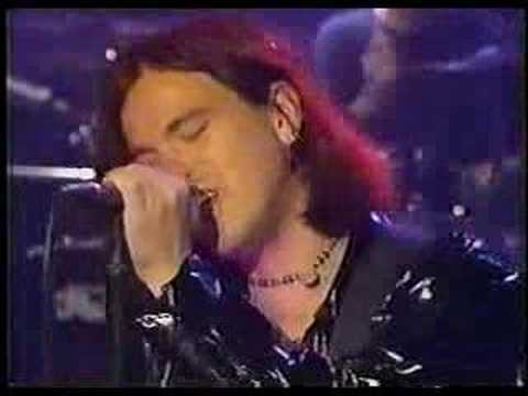 STABBING WESTWARD- What Do I Have To Do - LIVE on 120Min