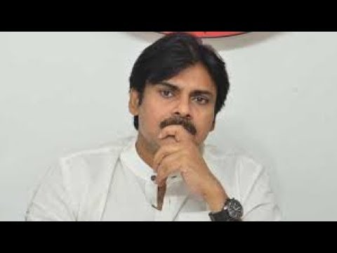 Case filed Against Pawan Kalyan for tampering Sri Reddy's Videos | iNews