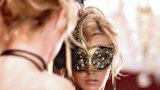Овощные маски для лица. Секреты красоты