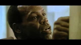 Хищник 2. Трейлер (1990) HD