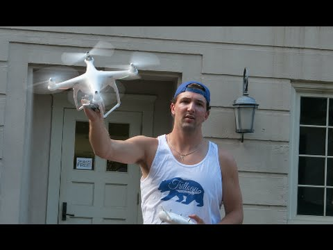 Drone X Pro Avis Et Achat Août 2020 pas cher