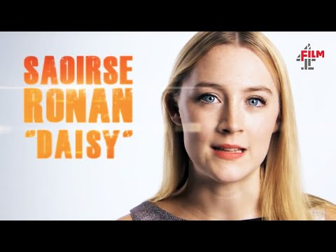Interview: Saoirse Ronan on How I Live Now