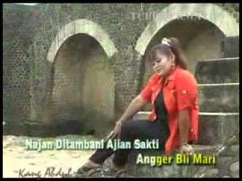 Bango Putih  Ity Ashella  Organ Tarling Dermayonan Cirebonan