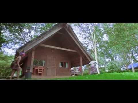 Meda - Kongoi [Official Music Video] thumbnail