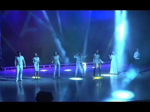 Песни А. Андреева