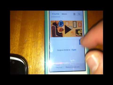 Unlock and useful stolen iPhone 5