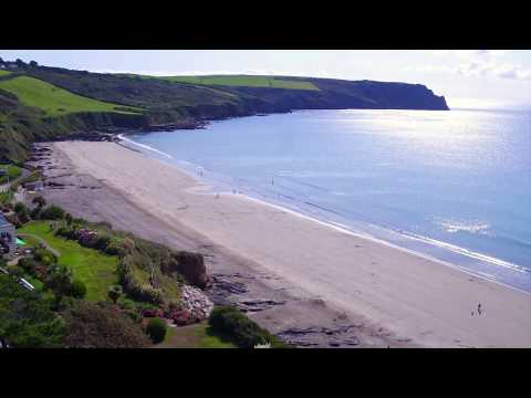 NARE HOTEL | Promotional Video