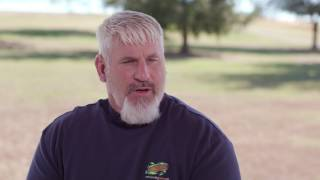 Randy Dowdy, World Record Soybeans: Nutrient Management