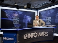 The Alex Jones Show - NSA to Provide 'Smoking Gun' Proof Obama Spied on Trump - 03/24/2017