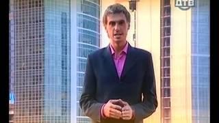 ШОУ ПРО ЛЮБОВЬ И СЕКС № 2/HARDCORE SEX - WATCH ONLINE