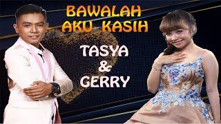 Download Mp3 Gerry Mahesa Feat Tasya Rosmala - Bawalah Aku Kasih