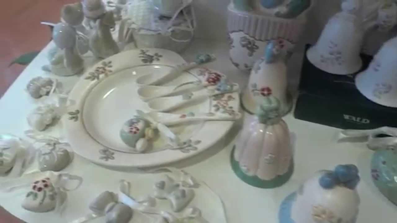 Bomboniere wald punto vendita roma articoli per la casa for Vendita articoli per la casa