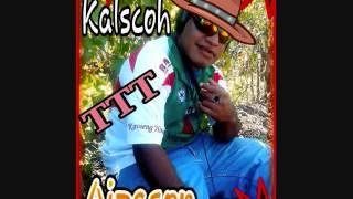 Kalscoh TTT Aipason - FIRE WARA (Papuan New Guinea) PNG Local