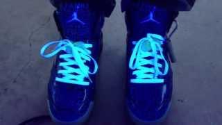 Air Jordan 5 V Retro \