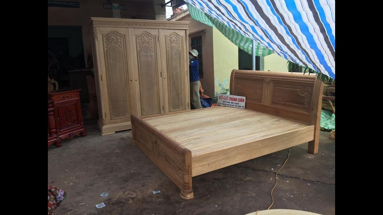 thợ sửa đồ gỗ tại hoàng mai hà nội