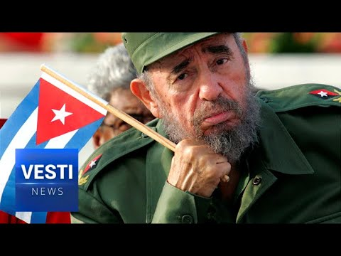Cuba Without Castro: Will American Investment and the Old Ways Return to the Caribbean Nation?