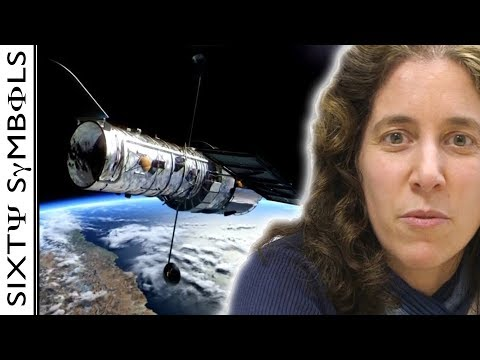 Download Youtube: How to point a Space Telescope - Sixty Symbols