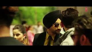 Ik Tare Wala New song Ranjit Bawa(mr.jatt.com)