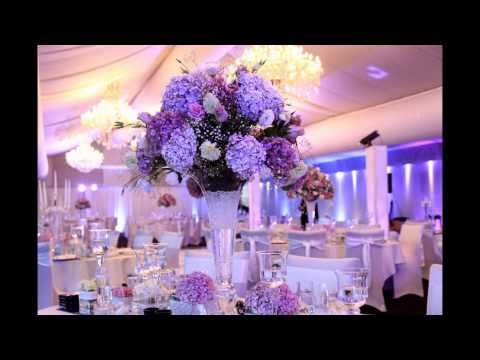 Full download decoracion de flores para bodas for Arreglos florales para boda en jardin