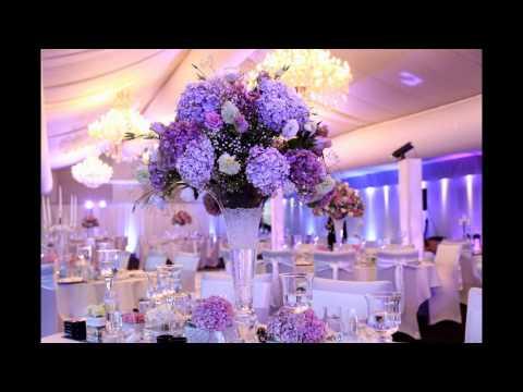 Full download decoracion de flores para bodas - Decoraciones bodas vintage ...
