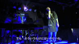 笑み / Cloth 吉田早希 検索動画 22