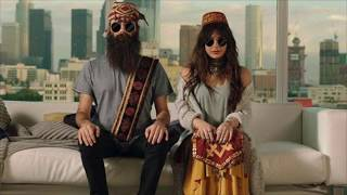 Sirusho    Vuy Aman  (Sammy Flash Remix) feat  Sebu