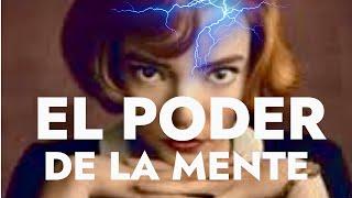 EL PODER DE LA MENTE - LA NATURALEZA DEL PENSAMIENTO - NO HAY LÍMITES John Kehoe Parte01(Español)