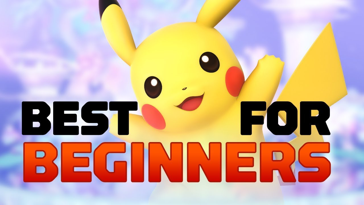 the-5-best-super-smash-bros-ultimate-characters-for-beginners