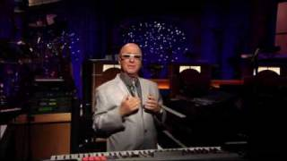 Well Be Here For the Rest of Our Lives by Paul Shaffer with David Ritz