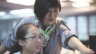 Publication Date: 2020-08-17 | Video Title: 鳳溪創新小學-學校簡介2019