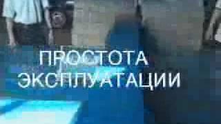 видео Качественная гофротара и гофроупаковка