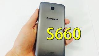 Ремонт lenovo s660 замена дисплейного модуля(, 2015-02-23T16:55:23.000Z)