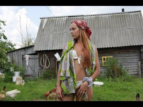 Деревенские девушки I Village Girl