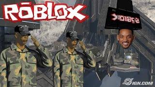 Roblox: Ospite speciale!