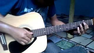 Video Bengawan solo (moris acoustic) part 1 download MP3, 3GP, MP4, WEBM, AVI, FLV Juli 2018