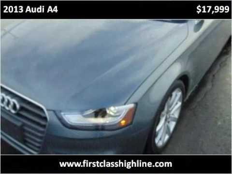Audi A Used Cars Syracuse NY YouTube - Audi syracuse