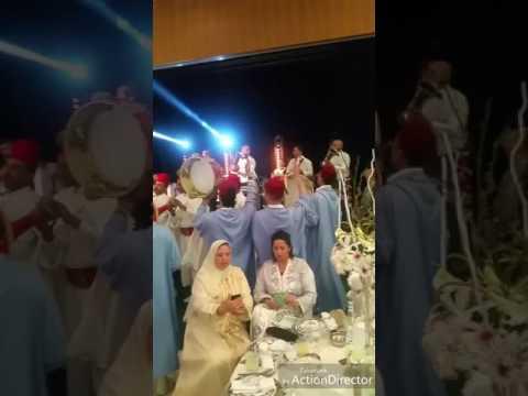 Les frères laabi 2017.