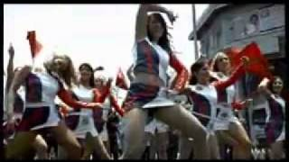 Royal Challengers Bangalore Video Theme Song 2009-2010