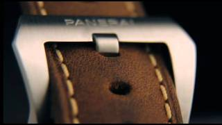 Officine Panerai LUMINOR MARINA 1950 3 DAYS POWER RESERVE PAM00423