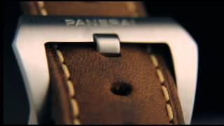 Officine Panerai LUMINOR MARINA 1950 3 DAYS POWER RESERVE PAM00423