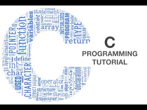 C for beginners - Scanf ( Part #2 )