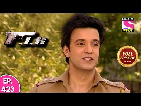 F.I.R - Ep 423 - Full Episode - 30th January, 2019