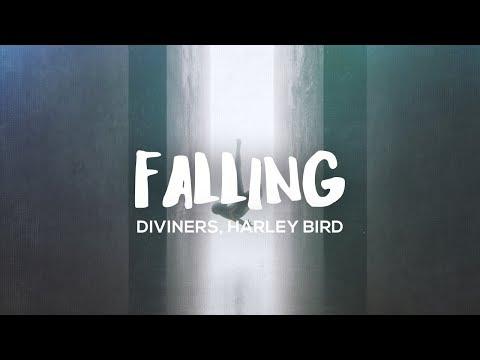 Diviners - Falling (ft. Harley Bird)