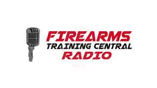 Group 6 Training - Episode 10 - FTC Radio
