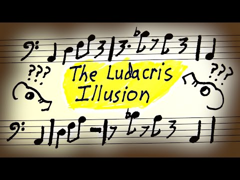Why Music Experts Are Fighting About Ludacris